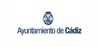 díaz cubero, DIAZ díaz cubero, DIAZ CUBERO, ayuntamiento de Cádiz
