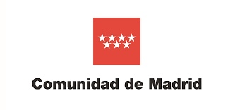 díaz cubero, DIAZ díaz cubero, DIAZ CUBERO, comunidad de Madrid