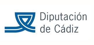 díaz cubero, DIAZ díaz cubero, DIAZ CUBERO, diputación de Cádiz