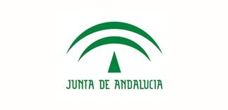 díaz cubero, DIAZ díaz cubero, DIAZ CUBERO, junta de Andalucía
