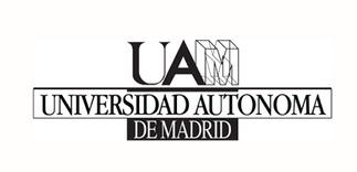 díaz cubero, DIAZ díaz cubero, DIAZ CUBERO, universidad autonoma madrid