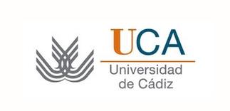 díaz cubero, DIAZ díaz cubero, DIAZ CUBERO, universidad de Cádiz