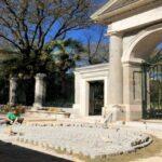 díaz cubero, DIAZ díaz cubero, DIAZ CUBERO, real jardín botánico