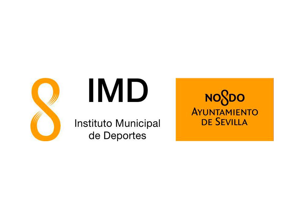 Centros Deportivos de Sevilla