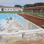 Centro Deportivo Sociocultural Militar San Jorge, diaz cubero, díaz cubero, ejercito de tierra