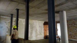 diaz cubero, díaz cubero, museo de los dolmenes de antequera, dolmenes de antequera, antequera