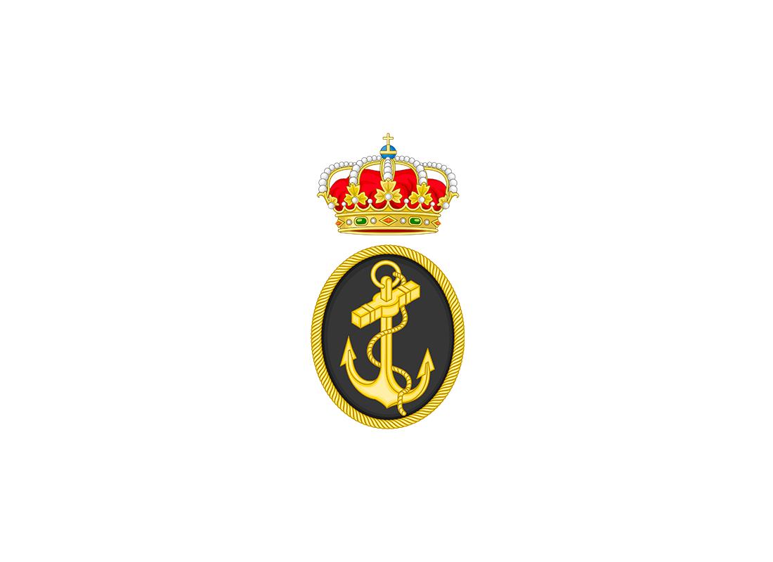 diaz cubero, díaz cubero, cuartel general de la flota, base naval de rota