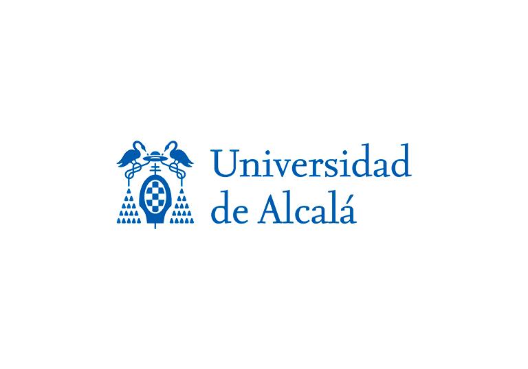 Universidad de Alcalá, diaz cubero, díaz cubero, diaz cubero sa