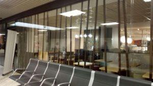 diaz cubero, díaz cubero, diaz cubero sa, aeropuerto de san pablo