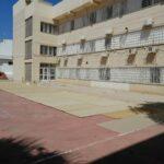 Centros Educativos Sevilla